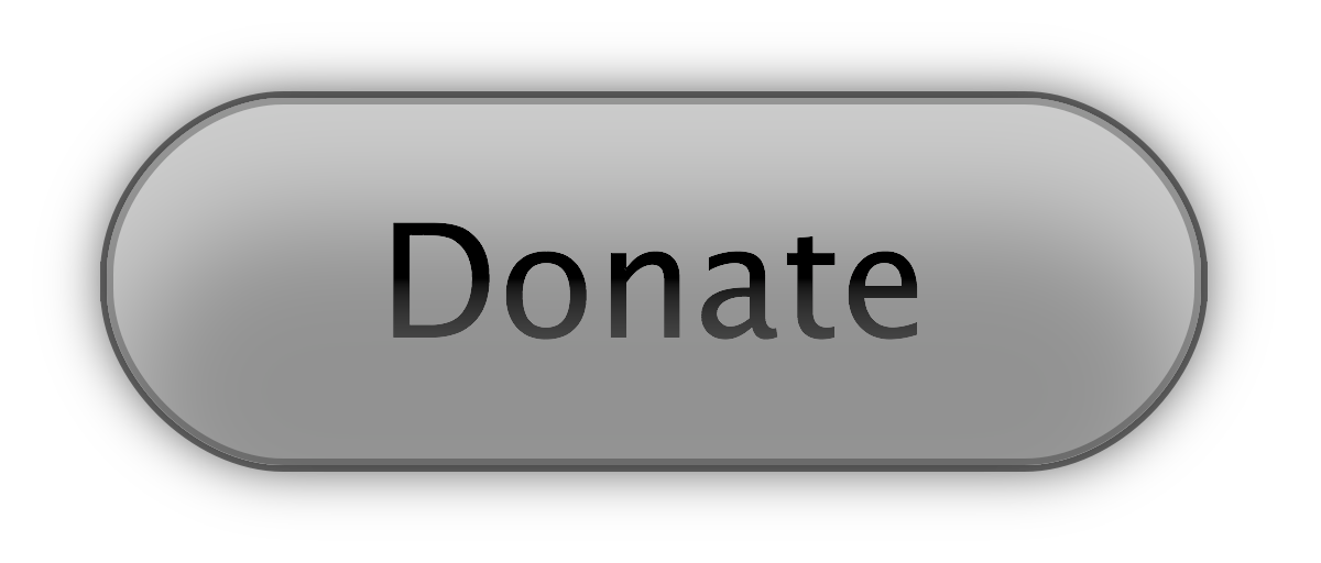 how to stop an ongoing charitable dontaion